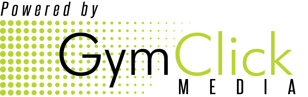 GymClick Media | Fitness Industry Video Services