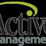 Active Management Logo