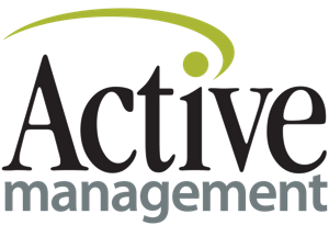 Active Management Logo